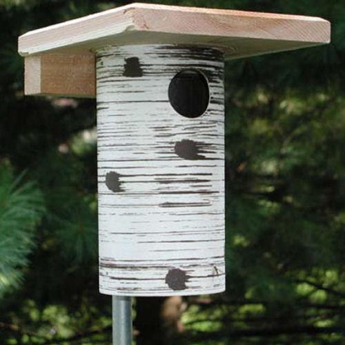 owl nestboxes