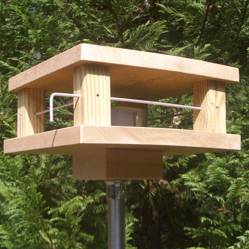 low baths going shipping bluebird woodlink recycled feeders feeder oriole and free prices houses collections green bird